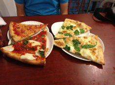 joe-s-pizza