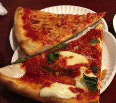 JoesPizzaSlices