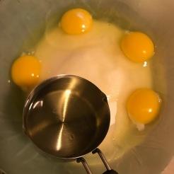 2 Ingredients I