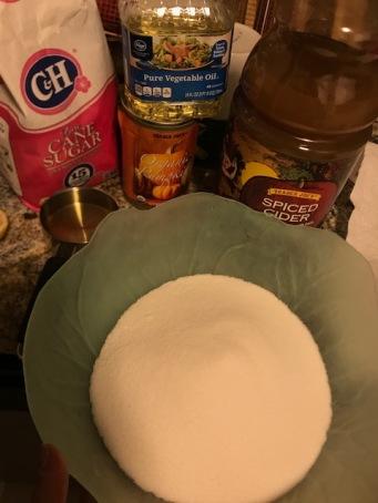 2 Ingredients